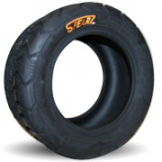 MA: M-991 SPEARZ 195/50-10 | Artikelcode: 90587 | Fabrikant: ATV tyres Maxxis