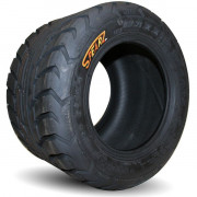 MA: M-992 SPEARZ 255/40-10 | Artikelcode: 90592 | Fabrikant: ATV tyres Maxxis