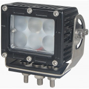 Extreme Truck LED PRO Flood 18W