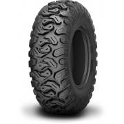KENDA MASTODON HT Tire 30X10 R 14 8PR 63M E TL
