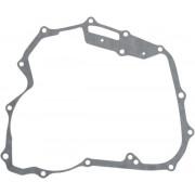 Moose Racing artikelnummer: 09341406 - GASKET CLTCH CVR HON