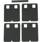 V-FORCE/MOTO TASSINARI | REED PETAL SET V-FORCE 3R CARBON FIBER REPLACEMENT | Artikelcode: 3P411H | Cataloguscode: 1008-0080