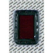 WSM | AIR FILTER YAMAHA VX 1100 | Artikelcode: 006-592 | Cataloguscode: 1011-2871