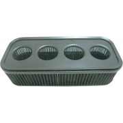 WSM | AIR FILTER YAMAHA FX 140 | Artikelcode: 006-594 | Cataloguscode: 1011-2872