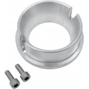 WSM   ADAPTER 38MM MIK I SIL   Artikelcode: 006-664   Cataloguscode: 1013-0027