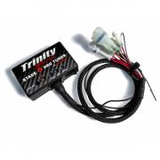 TRINITY RACING | EFI CONTROL STG5 YFM700 | Artikelcode: TR-F114 | Cataloguscode: 1020-2678
