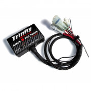 TRINITY RACING | EFI CONTROL GRIZZLY 700 | Artikelcode: TR-F113 | Cataloguscode: 1020-2710