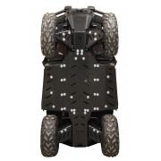 CF Moto CFORCE 450-L (long) – 425-L / 520 L, Plastic| Artikelnr: 02.17300| Fabrikant:IRON BALTIC