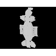 "Arctic Cat 1000 XT (short wb) Aluminium (not for ""Alterra"")  Artikelnr: 02.2000  Fabrikant:IRON BALTIC"