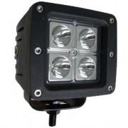 Extreme led 12W CREE 1400 lm 9-32V