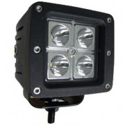 Extreme led 20W CREE 1400 lm 9-32V