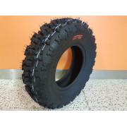 P348:21X7-10 GPS JOURNEY TL 6PR E4 25J | Artikelcode:W-P348-21710 | Fabrikant:ATV tyres Wanda