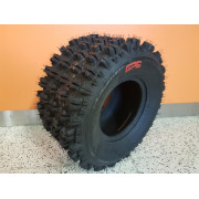 22X11-9 TARGET (JOURNEY) E4 | Artikelcode:W-P357-22119 | Fabrikant:ATV tyres Wanda