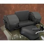BAG S18 RR RACK RIDGTP BK| Artikelnr:35050214| Fabrikant:MOOSE UTILITY DIVISION
