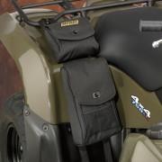BAG S18 FNDR BIG HORN BLK| Artikelnr:35090024| Fabrikant:MOOSE UTILITY DIVISION