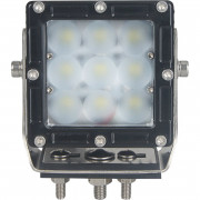 Extreme led TRUCK PRO Flood 30W