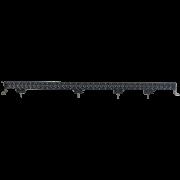 Extreme led TRUCK PRO 40x LED 200W 1089/1039mm