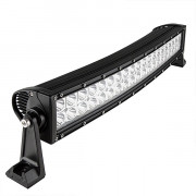 Extreme LED gebogen model 120watt - 630mm