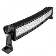 Extreme LED gebogen model 120watt - 630mm