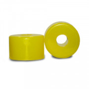 FASST Elastomer Replacement Kit Yellow 92