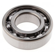 PARTS UNLIMITED | BEARINGS SINGLE-SEALED 25 X 52 X 15 MM | Artikelcode: 6205RS | Cataloguscode: 6205-RS
