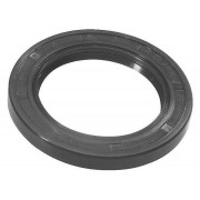 SEAL - 23X42X7 | Fabrikantcode: OS1502 | Fabrikant: PARTS UNLIMITED | Cataloguscode: OS-1502