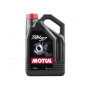 MOTUL TRH 97 Transmission Oil Mineral 5L