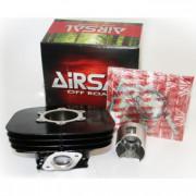 Airsal Yamaha Blaster kit STD 66mm.