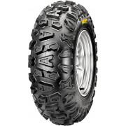 CST:CU01 26X9-14 8PR ABUZZ | Artikelcode: 90019 | Fabrikant: ATV tyres CST