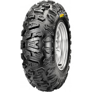 CST:CU01 26X8-12 8PR ABUZZ | Artikelcode: 90021 | Fabrikant: ATV tyres CST