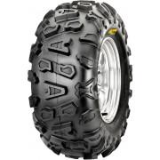 CST:CU02 26X10-12 8PR ABUZZ | Artikelcode: 90022 | Fabrikant: ATV tyres CST