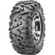 Maxxis Bighorn MU-09 LT 28X11-14 | Artikelcode: 90599 | Fabrikant: ATV tyres Maxxis