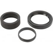 Moose Racing artikelnummer: 09350437 - SEAL KIT COUNTERSHAFT HON