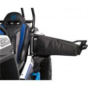 MOOSE RACING HARD-PARTS | BAG S19 UPPR DOOR RZR | Artikelcode: 3540-0023 | Cataloguscode: 3540-0023