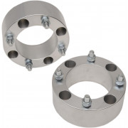 MOOSE UTILITY DIVISION   WHL SPCRS 4/115 2-1/2inch   Artikelcode: M04115411525   Cataloguscode: 0222-0525
