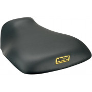 MOOSE UTILITY DIVISION | SEAT COVER OEM REPLACEMENT-STYLE VINYL BLACK | Artikelcode: YFM70016K-30 | Cataloguscode: 0821-2364