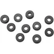 MOOSE UTILITY DIVISION | WINDSHIELD GRMMTS ATV10PK | Artikelcode: LEMA100-1003 | Cataloguscode: 2317-0399