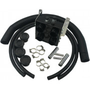 MOOSE UTILITY DIVISION | CAB HEATER CANAM MAVX3 | Artikelcode: Z4606 | Cataloguscode: 4510-1213