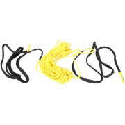MOOSE UTILITY DIVISION | WINCH ROPE 3/16 X50' YELLOW | Artikelcode: PP-UN234 | Cataloguscode: 45050613