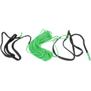 MOOSE UTILITY DIVISION | WINCH ROPE 3/16 X50' GREEN | Artikelcode: PP-UN233 | Cataloguscode: 45050614