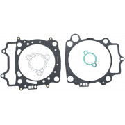 CYLINDER WORKS | GASKET KIT BIG BORE | Artikelcode: CW21012G01 | Cataloguscode: 0934-6345