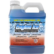 ENGINE ICE HI-PERFORMANCE COOLANT 1.89L TYDS008