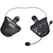 HALF HELMET EARPAD / SC-A0306