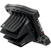 V-Force 4 Membraam Yamaha Blaster