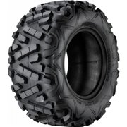 Artrax AT-1308 Countrax Radial M+S E4 68N 26x11-12