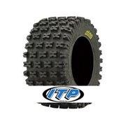 ITP TIRE HOLESHOT H-D REAR 20x11-9 TL 6PLY Fabrikant: 532012