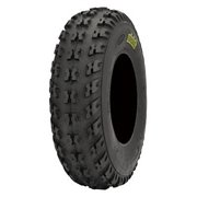 ITP TIRE HOLESHOT H-D FRONT 22x7-10 33F TL 6PLY Fabrikant: 532011