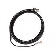 Vapor/Vector Repl. Speed Sensor Cable