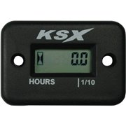HOUR METER WITH WIRE / KSBSSC