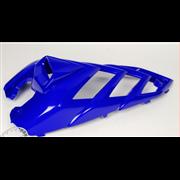 A: Yamaha Raptor 700 Hood Blauw. (2006-2008)